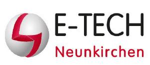 etechlogo
