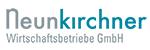 nkwb.at Logo