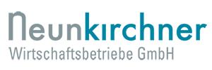 logo_nkwb_header300_mobileretina